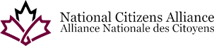 National Citizens Alliance