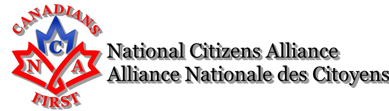 National Citizens Alliance